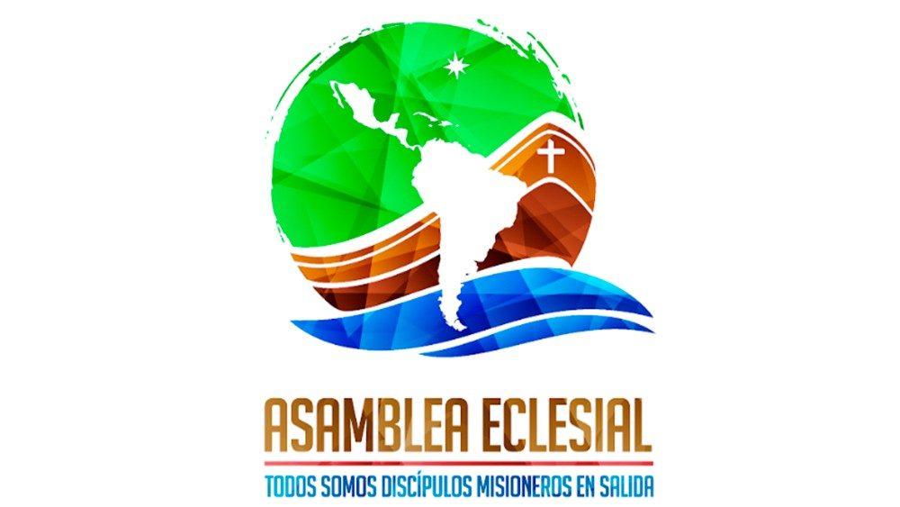 Assembleia Eclesial Latino Americana