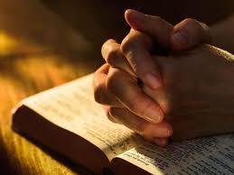 Consagrados e Consagradas: vocação pela causa do Reino