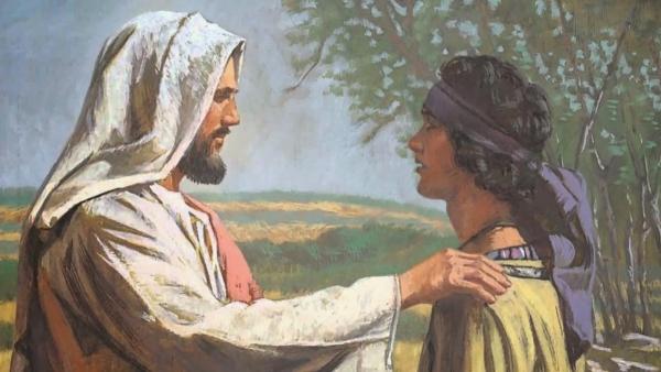 Do encontro com Jesus ao encontro com o irmão: viver em comunidade