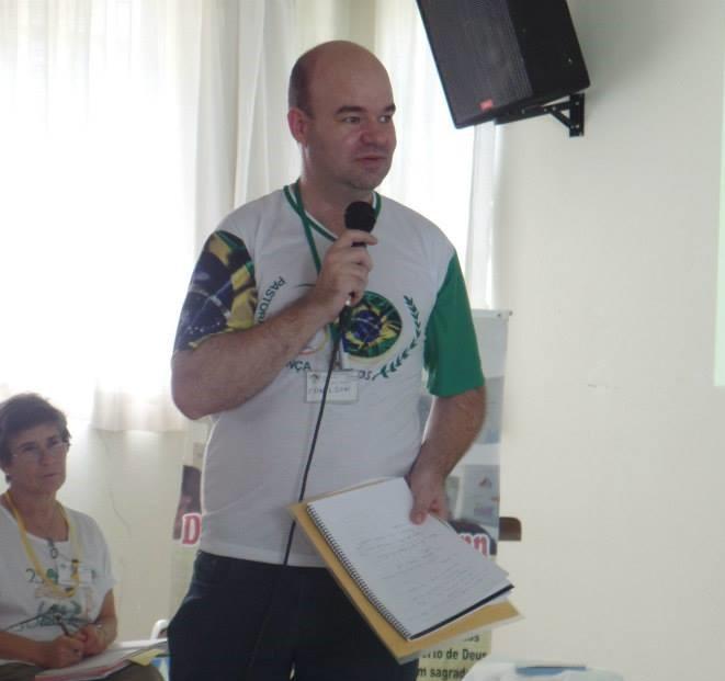 Fundação Lucas Araújo reflete a família no ambiente de trabalho