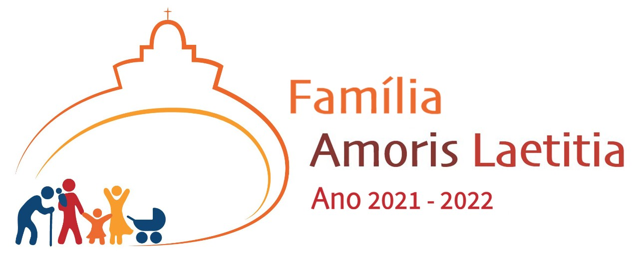 Caminhar juntos: o primeiro vídeo da série Família Amoris Laetitia está no ar