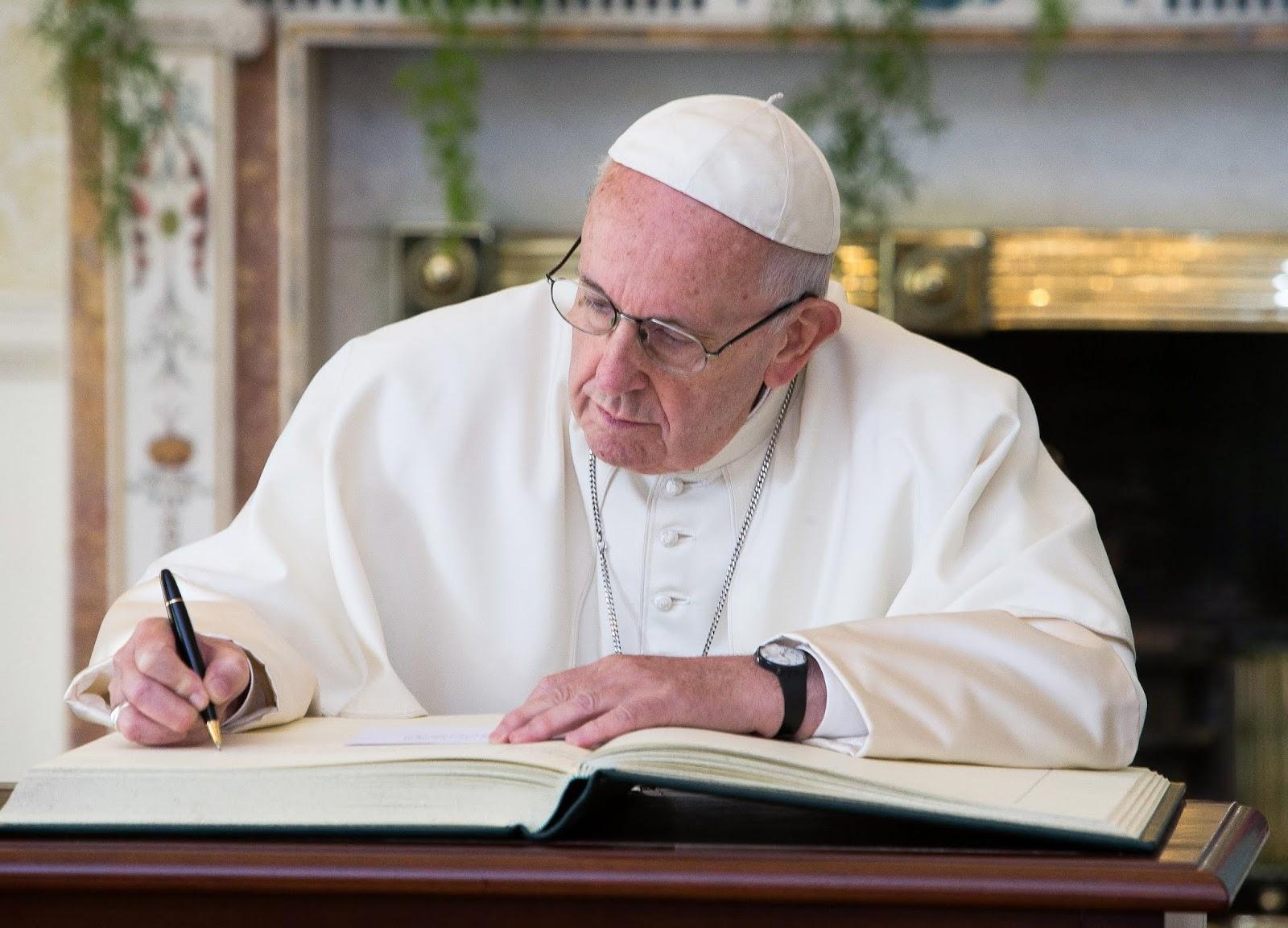 Por orientação do Vaticano, Arquidiocese de Passo Fundo cria Comissão para a proteção de menores