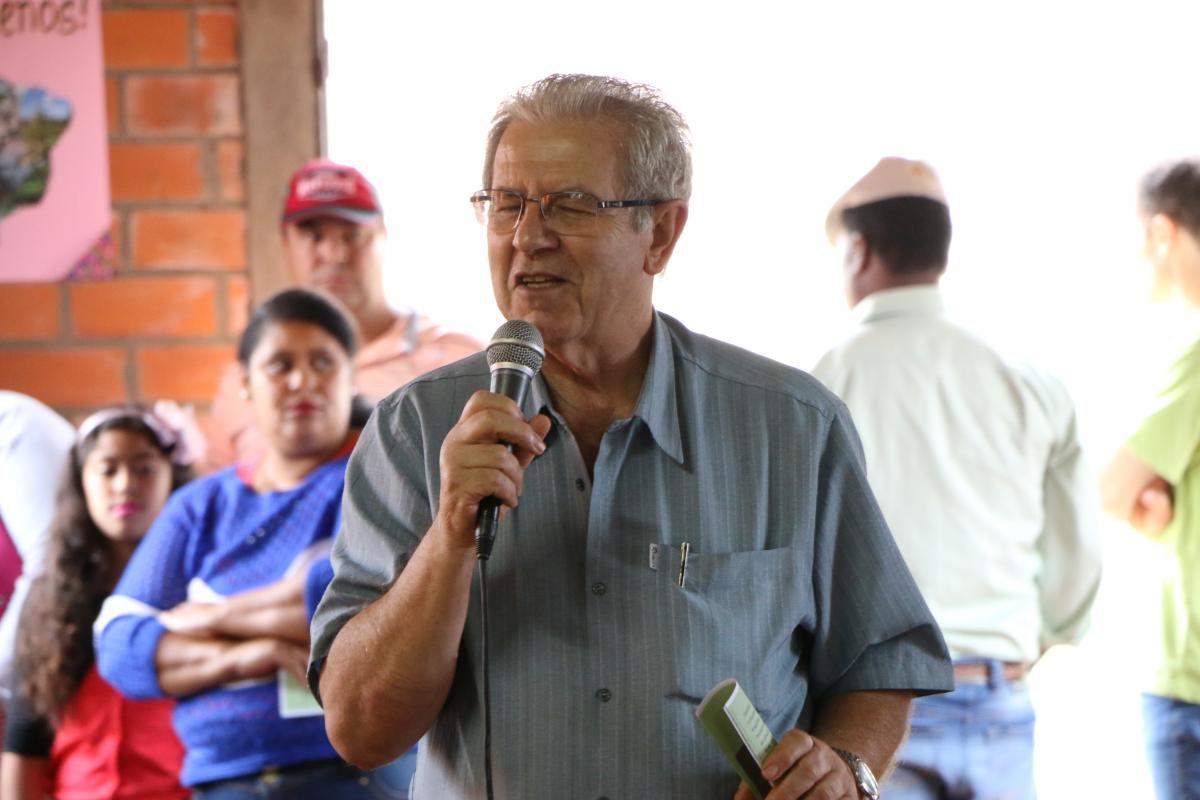 3º Encontro de Comunidades Quilombolas: em busca da igualdade