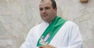 Escolhido para vivenciar o amor: Saulo Tonini se prepara para ordenação presbiteral