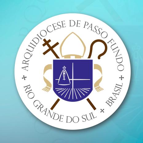 Arquidiocese anuncia novos padres responsáveis pela paróquia São João Batista de Colorado