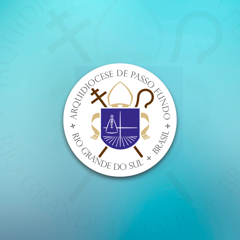 Orientações da Arquidiocese a respeito do Coronavírus