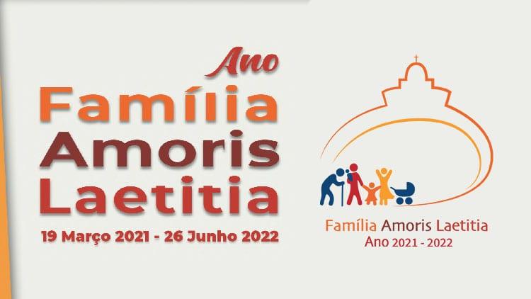 Igreja abre hoje o Ano Família Amoris Laetitia