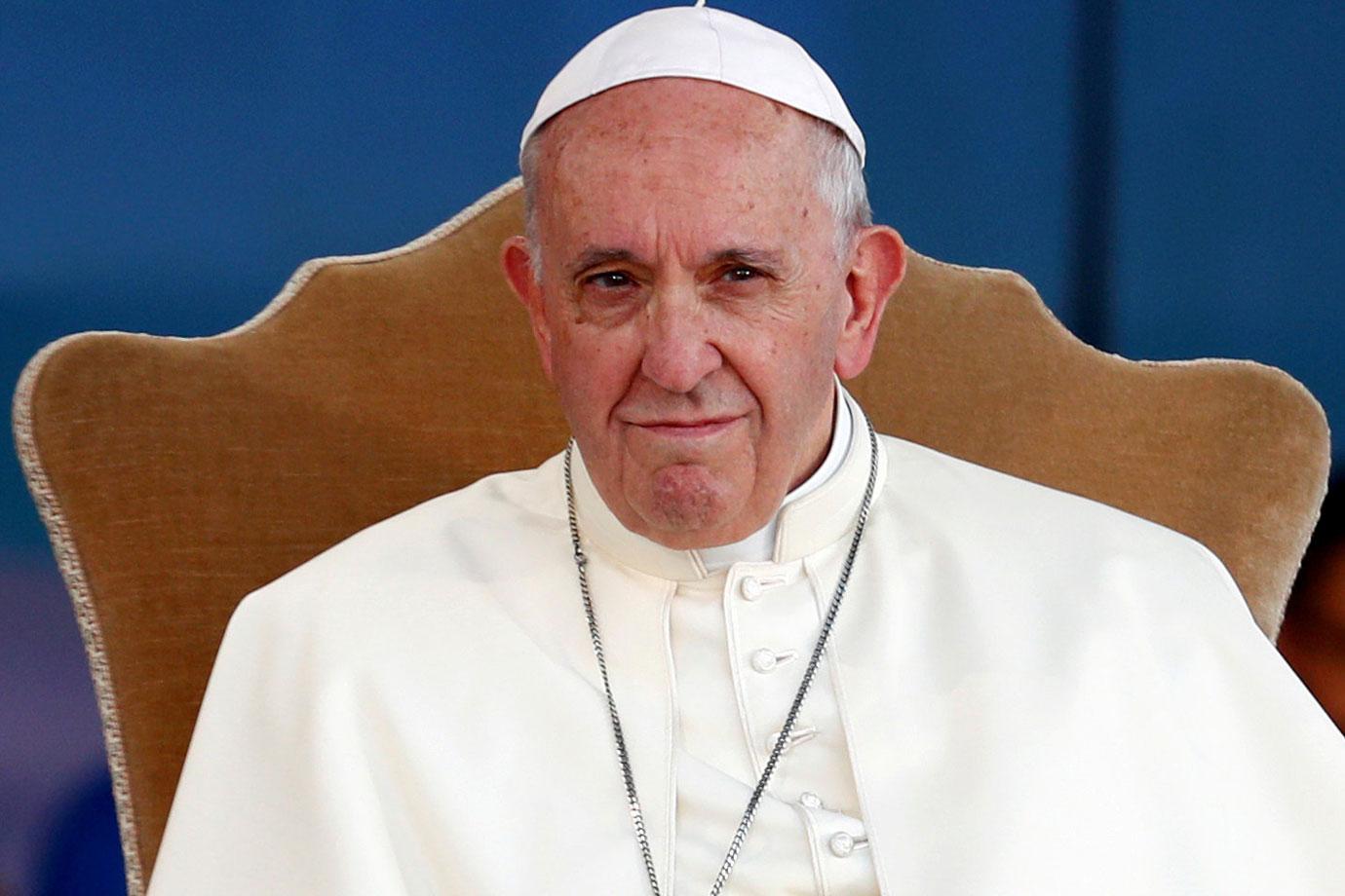 Em sua 6ª catequese sobre a pandemia, Papa Francisco ressalta que a resposta à pandemia deve ser o amor