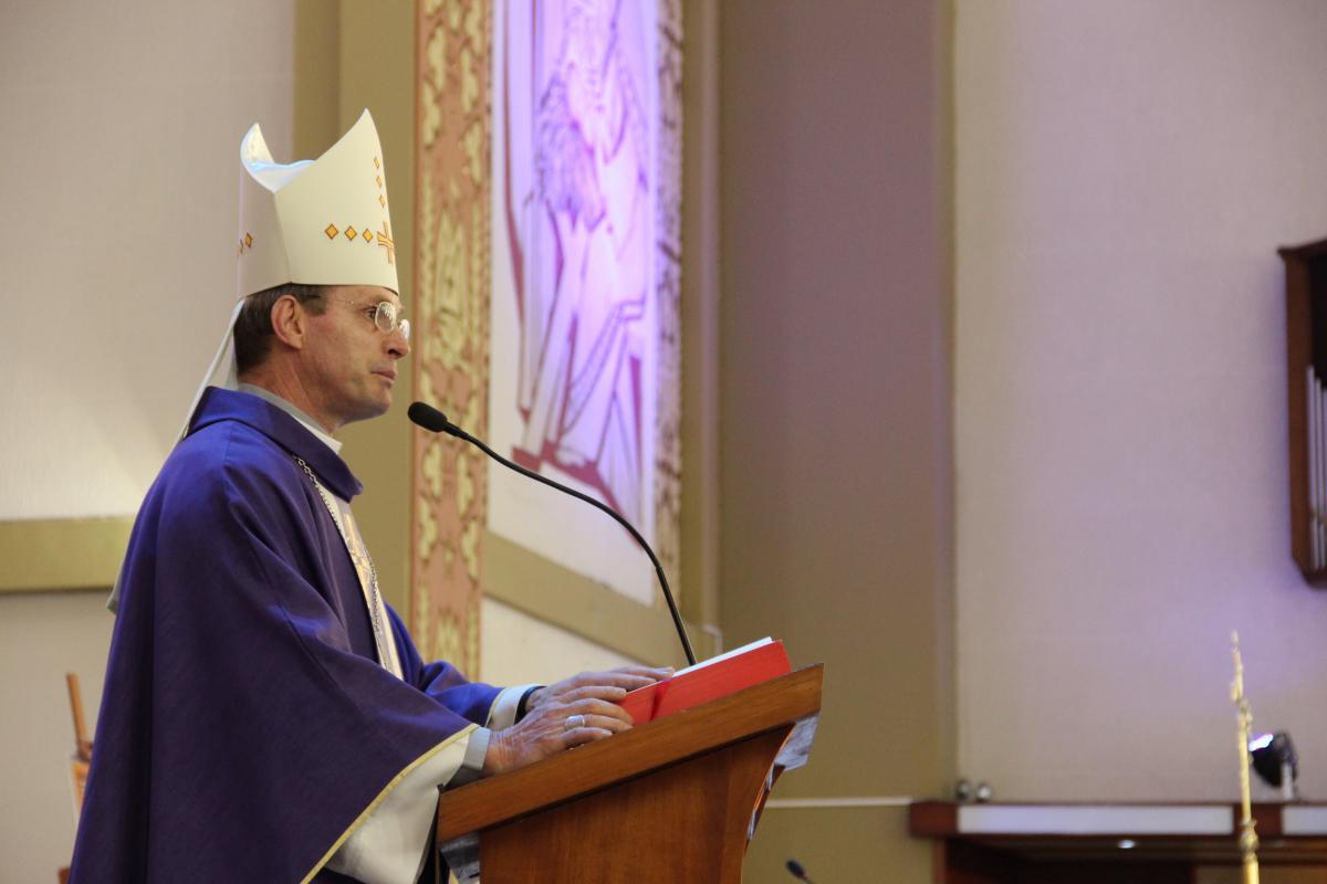 55ª Assembleia Geral da CNBB vai abordar a Iniciação à Vida Cristã