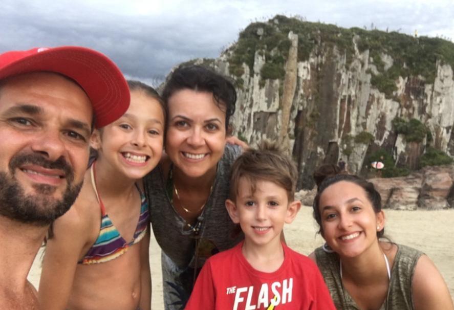 Mês Vocacional: Família é vocação