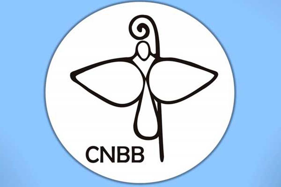CNBB: Nota em defesa da vida pede empenho na luta contra o aborto