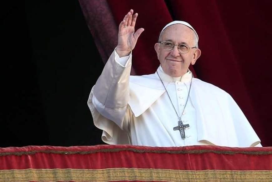 Papa Francisco: quarta catequese sobre a pandemia do Coronavírus aborda a virtude da esperança