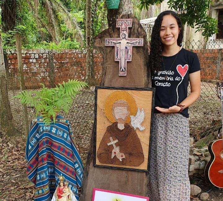 Vocação religiosa: vivendo a missão na alegria do chamado