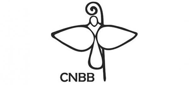 """Brumadinho: CNBB afirma que o """"Desastre de Mariana"""" ensinou muito pouco"""