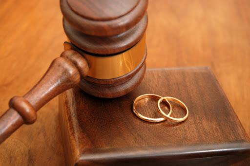 Nulidade Matrimonial e o novo Documento da Igreja