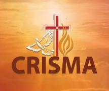 Crisma   São José Operário