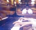 A participação litúrgica através da música