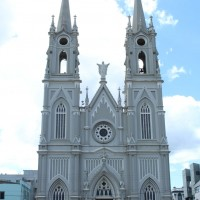 Santo Antônio | Guaporé
