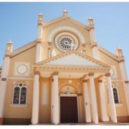 Nossa Senhora  de Lourdes | Sarandi