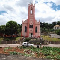 São José | Montauri