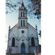 São Tiago | Selbach