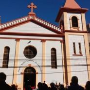 Nossa Senhora da Conceição | Passo Fundo
