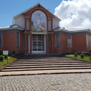 Nossa Senhora de Fátima | Passo Fundo
