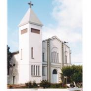 Santa Terezinha | Ciríaco