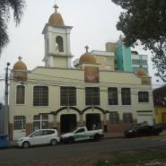 São Vicente de Paulo | Passo Fundo