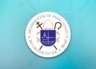 Mensagem de Dom Rodolfo | Dia de Oração pela Santificação dos Sacerdotes
