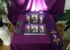 Arquidiocese celebra o lançamento do Diretório sobre o Sacramento da Penitência